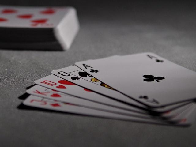 modern casinos
